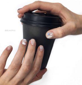 Дизайн на ногтях
